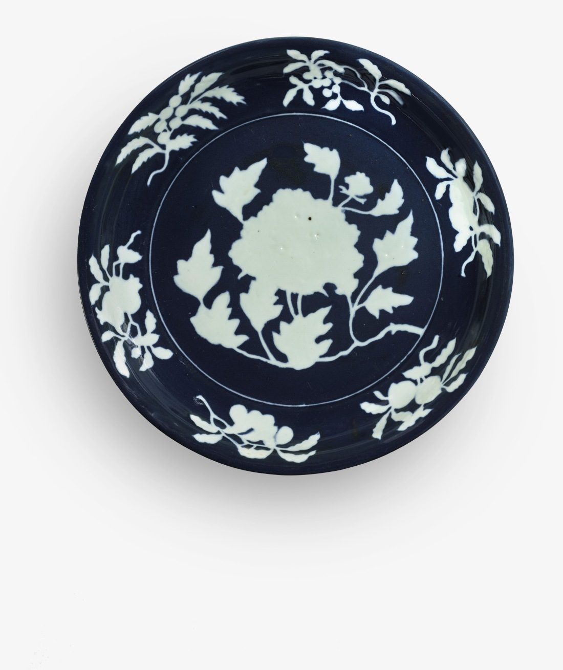 cropped-ming-reserve-deco-plate-sothebys