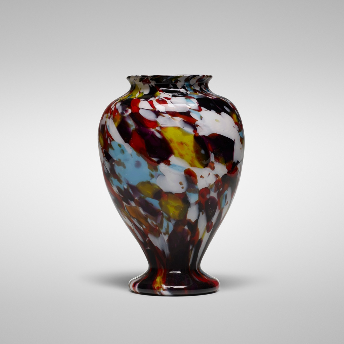 223_1_the_design_collection_of_dimitri_levas_june_2017_francesco_ferro_e_figlio_macchie_vase__wright_auction