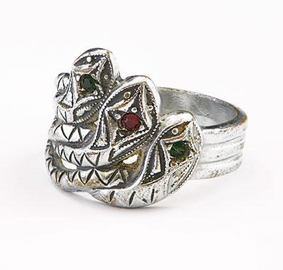 Ring-BC503