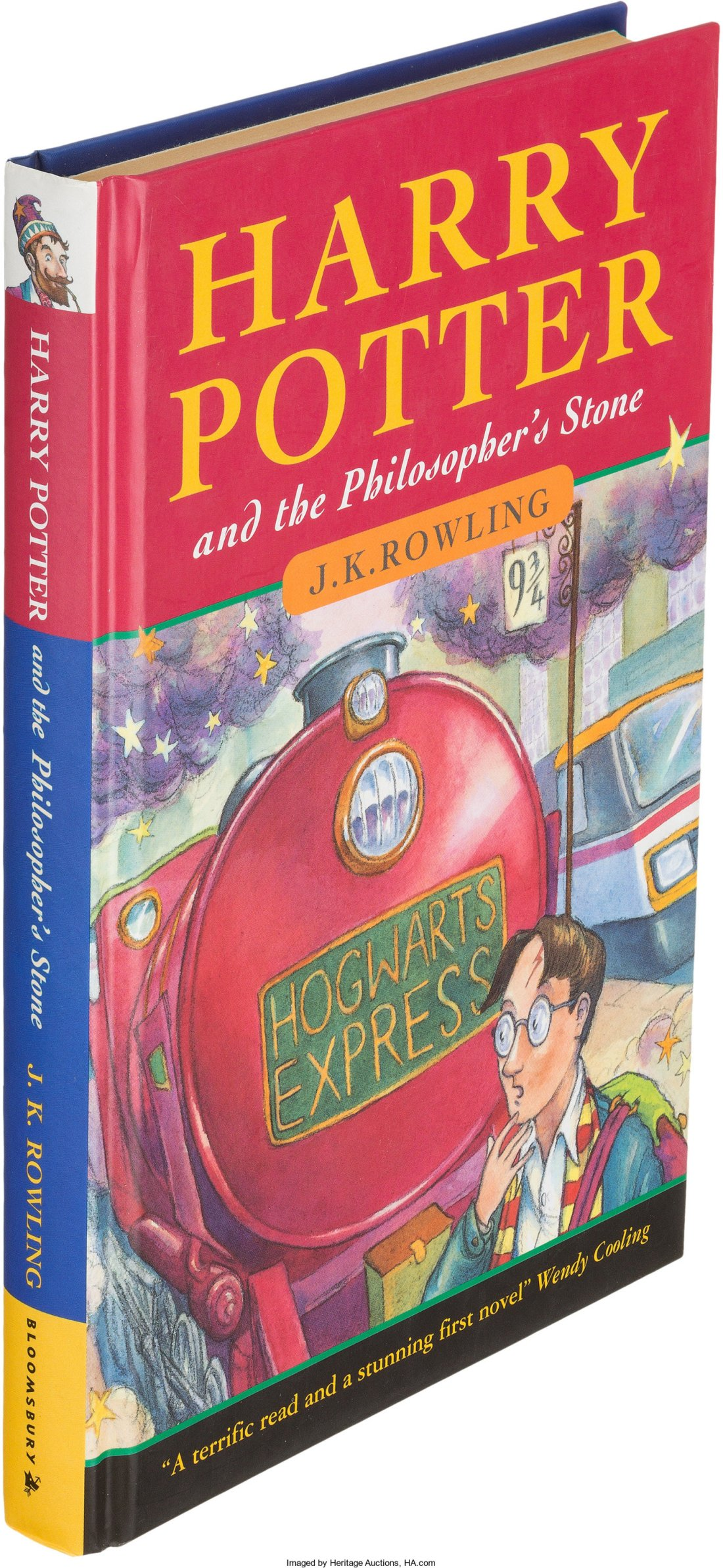J_K_Rowling_Harry_Potter_and_the_Philosopher_s_Sto