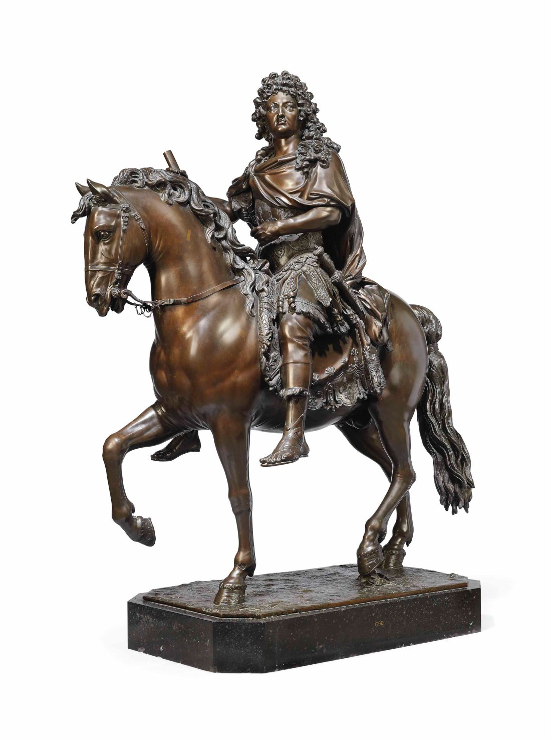 2018_CKS_15417_0130_000(a_bronze_group_of_louis_xiv_on_horseback_francois_girardon_circa_1690-)