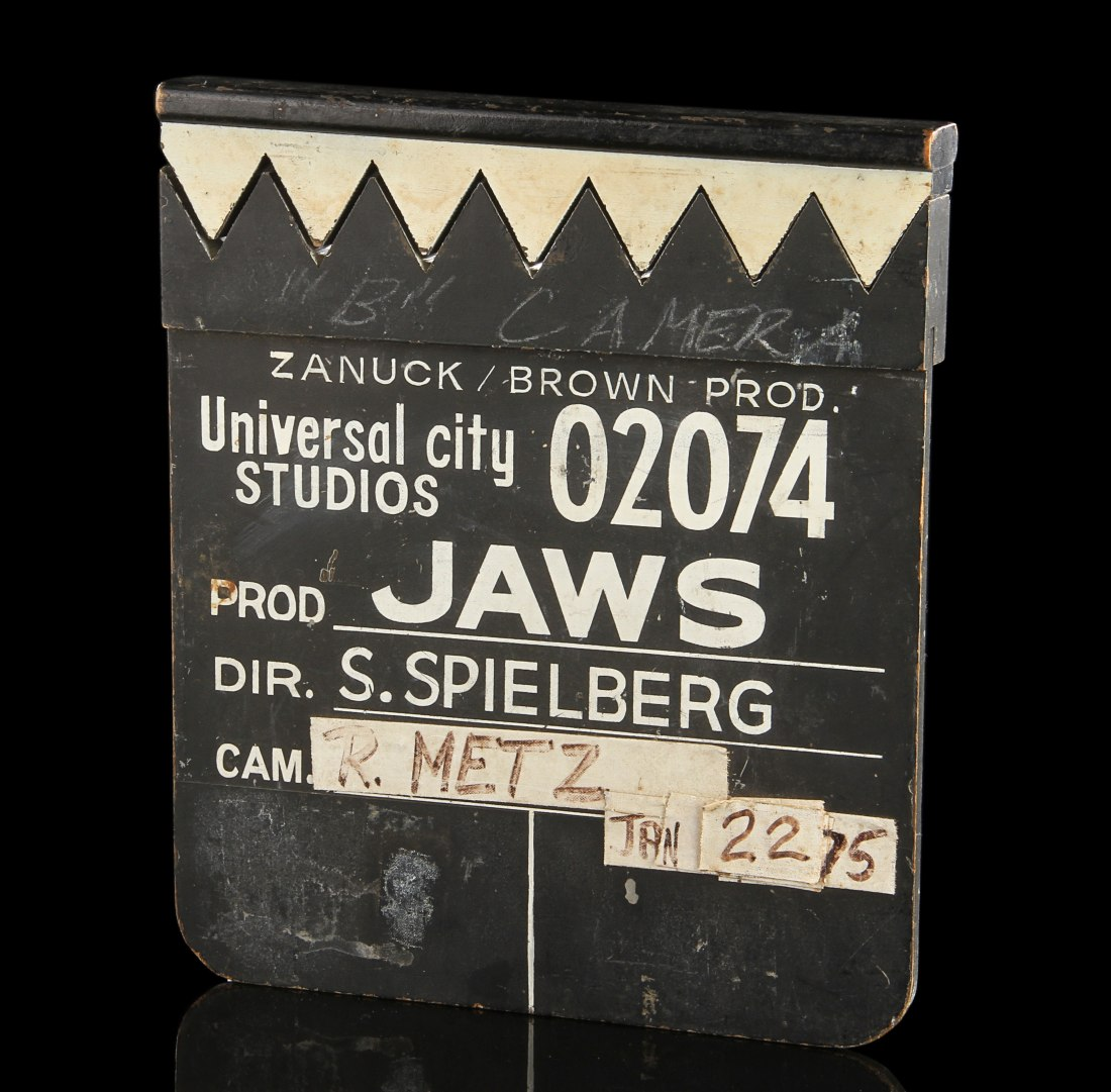 Jaws-Clapperboard4