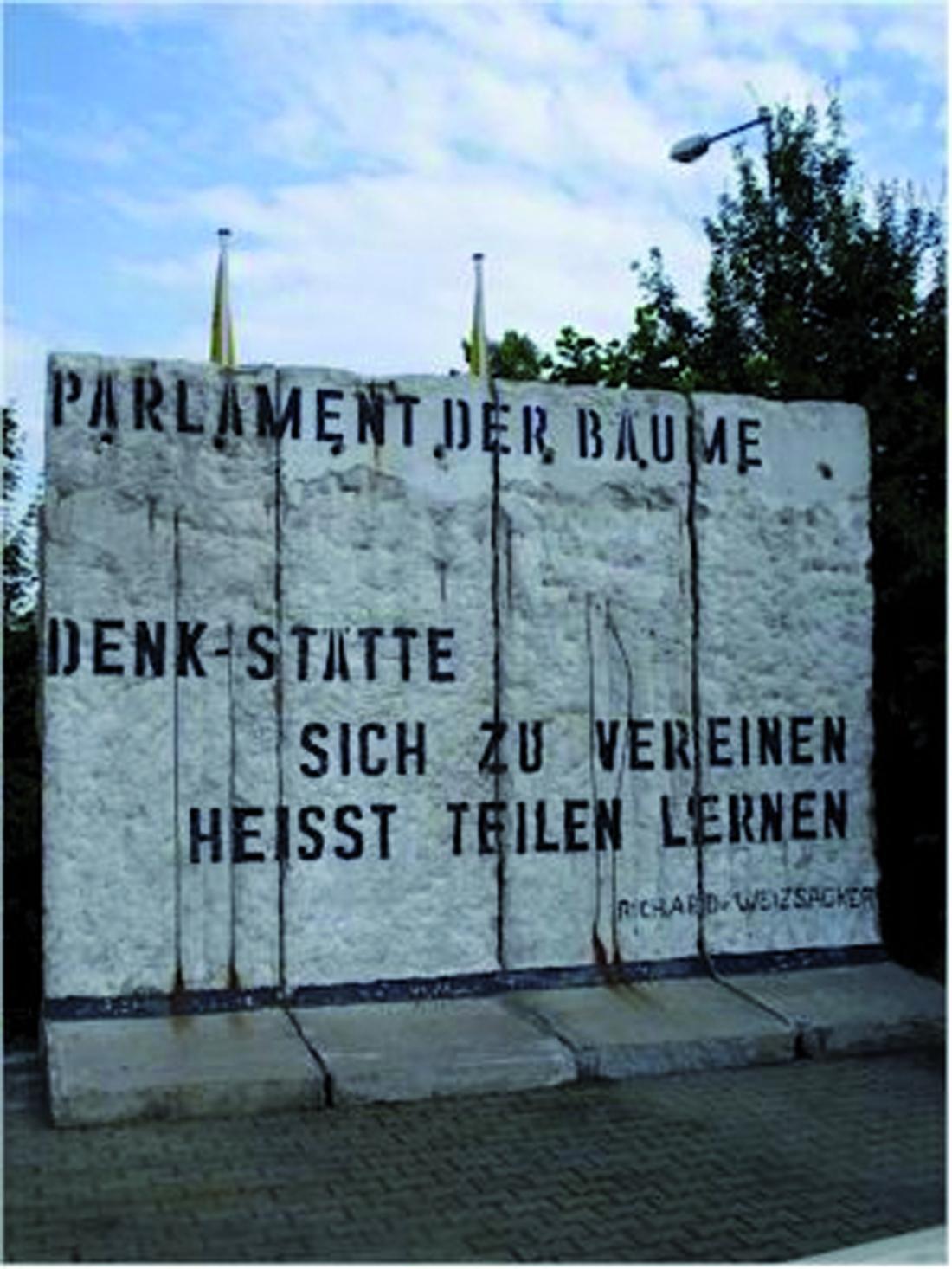 berlinwall_08a.300dpi