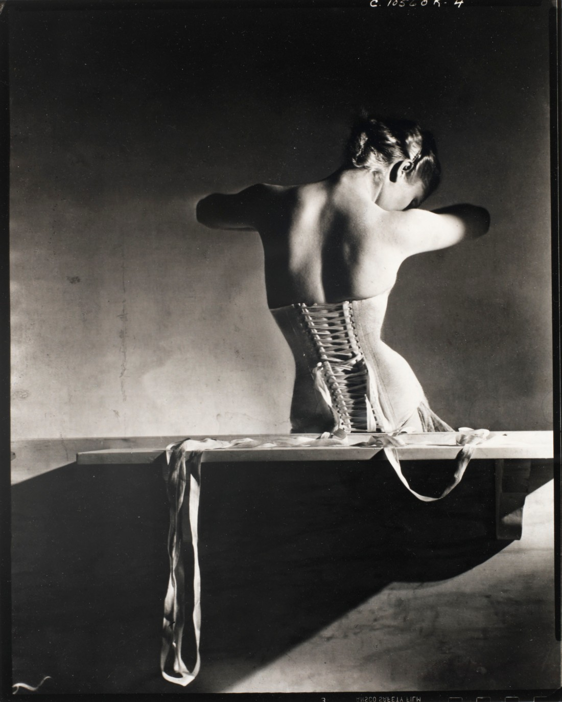 2019_NYR_17878_0163_000(horst_p_horst_mainbocher_corset_paris_1939)