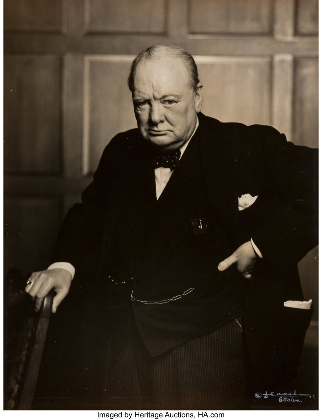 Yousuf_Karsh_Winston_Churchill_1941
