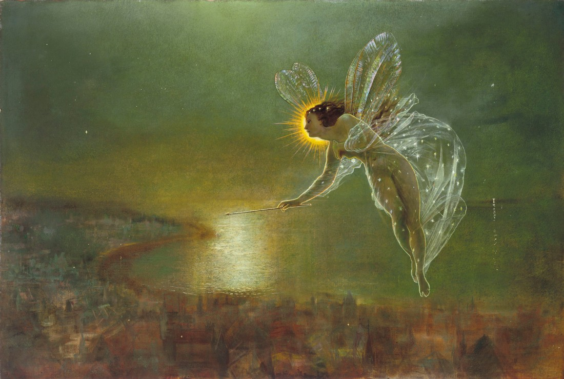 2019_NYR_17106_0051_000(john_atkinson_grimshaw_spirit_of_night)